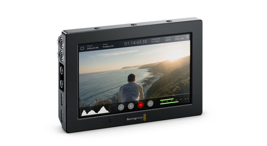 video-assist-4k-left2x