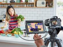 video-assist-4k2x
