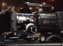 ursa-mini-46k-review-after-real-world-use-on-2-films-00_20_01_10-still013-1038x576