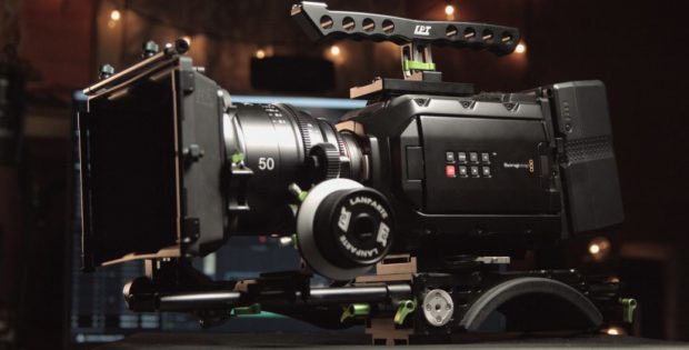 ursa-mini-46k-review-after-real-world-use-on-2-films-00_20_01_10-still013-1038x576