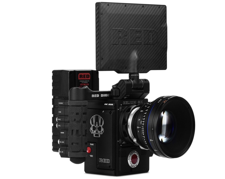 red_epic-w_8k_s35_kitted_0