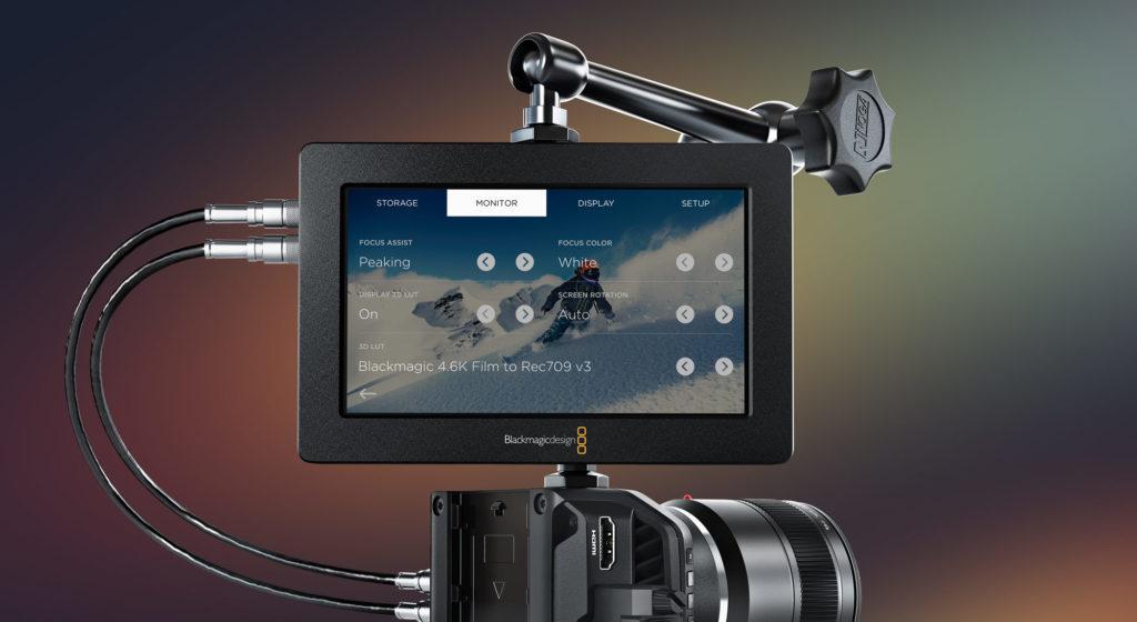 video-assist-12x