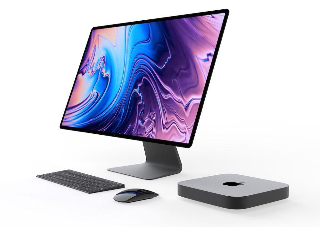 Posso collegare 2 monitor a Mac mini cuore radiofonico sito di incontri